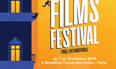 image-affiche-urban-film-festival
