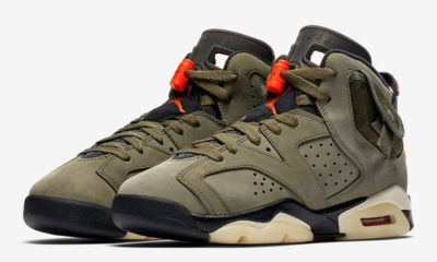 image-air-jordan-6-travis-scott