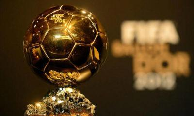 image-ballon-dor-france-football