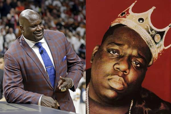 image-shaquille-oneal-regrets-death-notorious-big