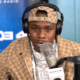 dababy-freestyle-guilty-conscience-image