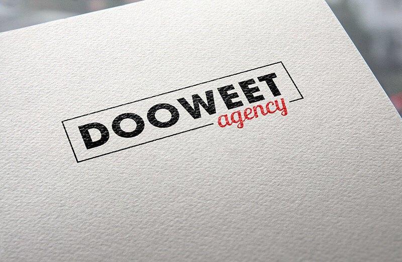 dooweet promotion musique projet image