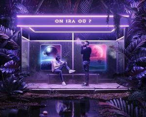 image-dtf-on-ira-ou-cover