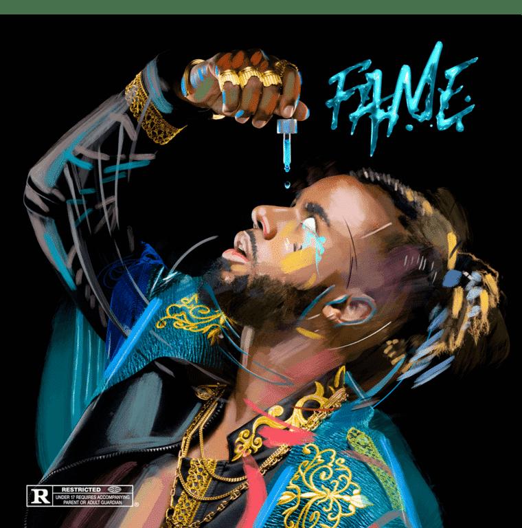 image-lefa-fame-album-sortie-2019