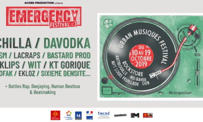 image-festival-emergency-affiche