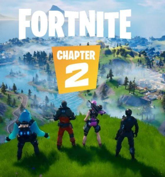 image-fortnite-chapitre-2-epic-games