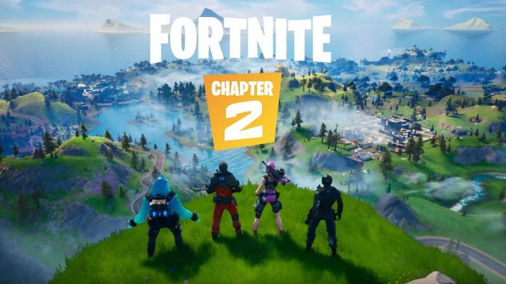 image-fortnite-chapitre-2-epic-games