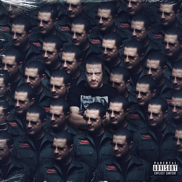 fréko-ding-mixtape-black-album-image