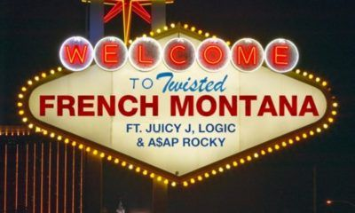 french-montana-juicy-j-logic-asap-rocky-twisted-image