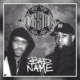 gang-starr-bad-name-single-cover-image
