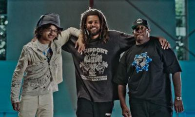 gang-starr-j-cole-family-and-loyalty-clip-image