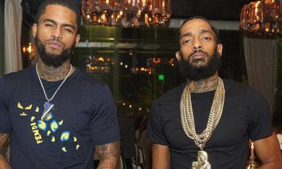image-nipsey-hussle-dave-east-projet-commun