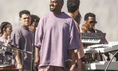 image-kanye-jesus-is-king-date-sortie-25-octobre