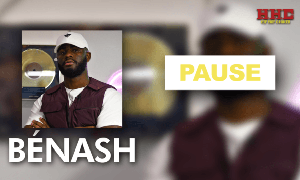 image benash interview pause