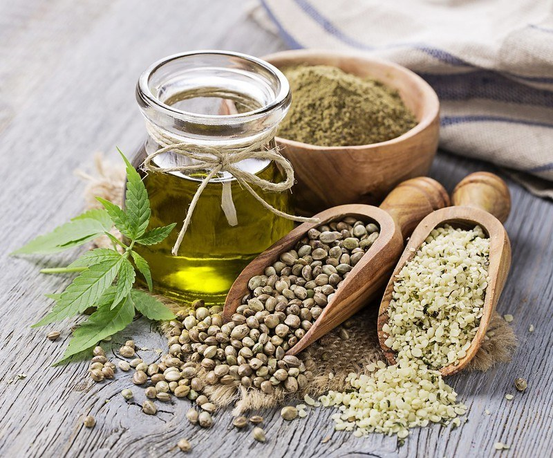 image-Graines-de-Cannabis-weed-choisir