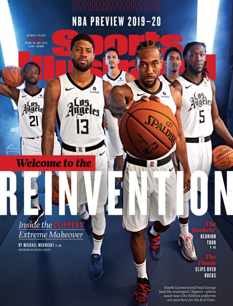 image-clippers-sport-illustrated-2019-gta