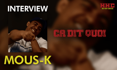 image mouss-k interview ca dit quoi