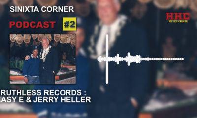 image ruthless easy e & jerry heller podcast 2