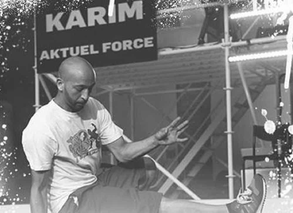 karim-barouche-rip-mort-image