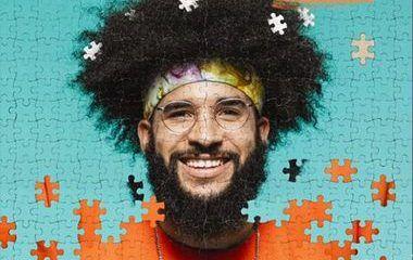 image-kikesa-puzzle-cover