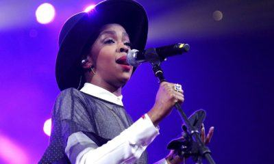 lauryn-hill-nouveau-single-image