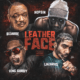 """Leather Face"" de Bizarre, King Gordy, Hopsin & Lazarus, le son parfait pour Halloween"