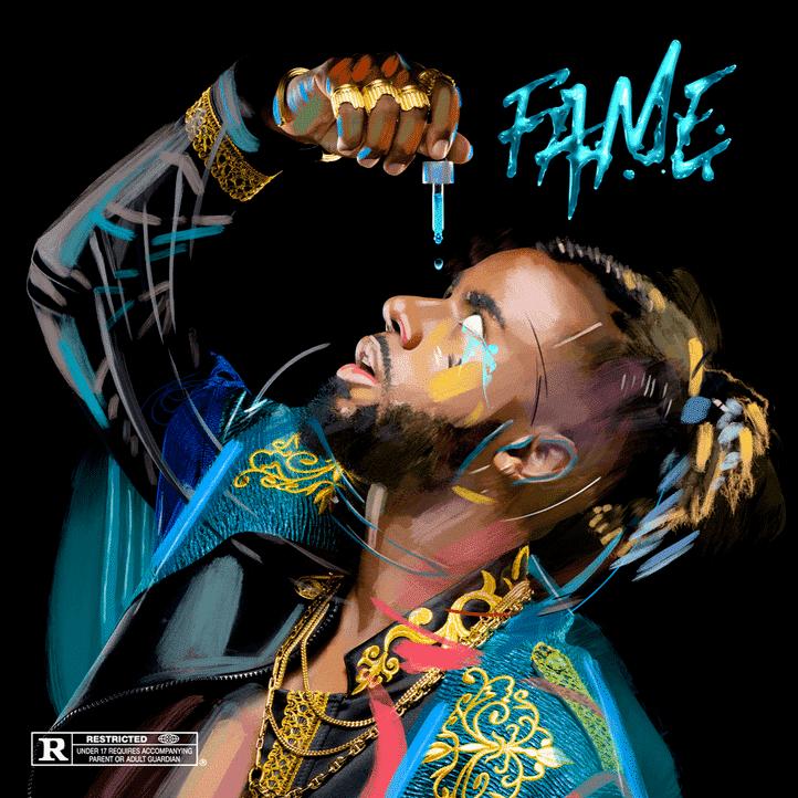 image-lefa-album-fame