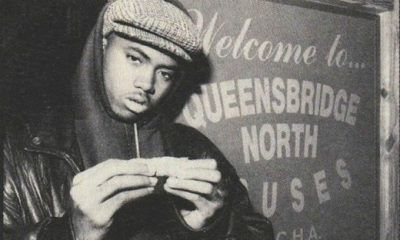 image-nas-marre-parle-illmatic