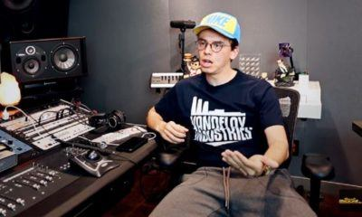 logic-studio-beat-tape-ultra-violent-image