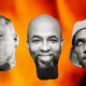 merkules-tech-n9ne-hopsin-bass-single-image