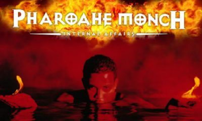 pharoahe-monch-internal-affairs-anniversaire-image