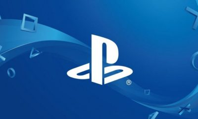 image-playstation-5-annonce