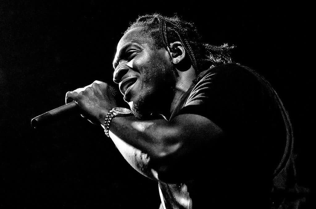 pusha-t-sucession-remix-puppets-image