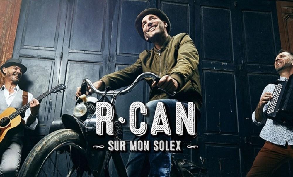 rcan-sur-mon-solex-album-image