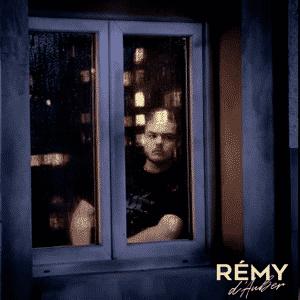image-rémy-album-cover