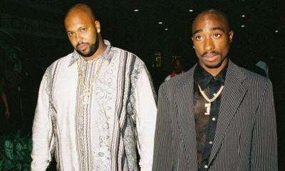 image-suge-knight-death-row-retour-tupac