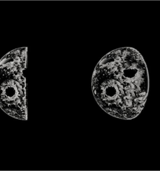 sheldon-lune-noire-album-stream-image