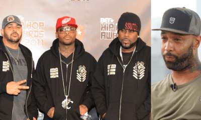 slaughterhouse-joe-budden-remplace-image