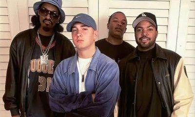snoop-eminem-dre-ice-cube-up-in-smoke-tour-image