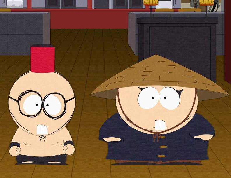 south-park-chine-censure-image