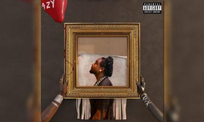 wale-nouvel-album-wow-thats-crazy-image