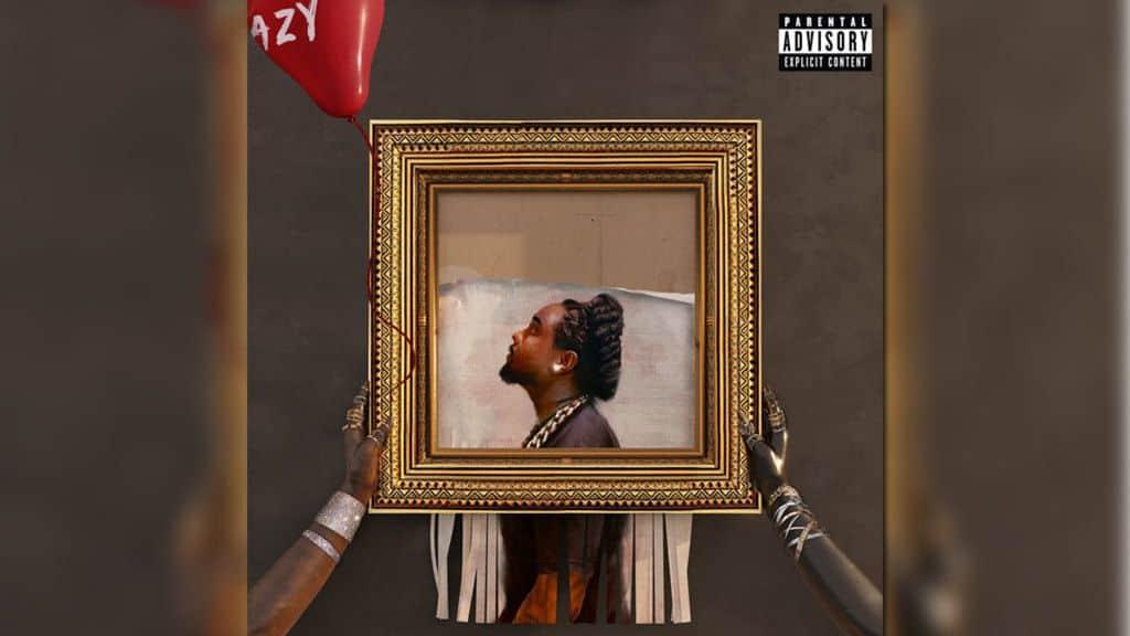 wale-nouvel-album-wow-thats-crazy-image
