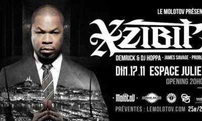 xzibit-concert-marseille-image
