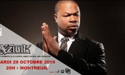image-xzibit-concert-paris-montreuil-image