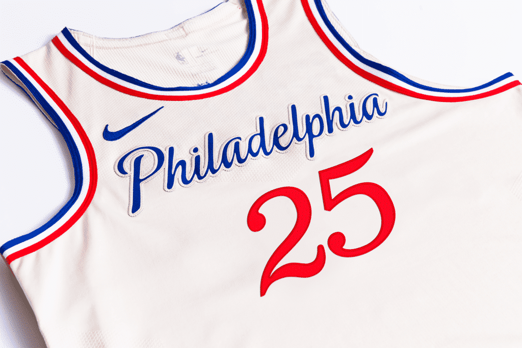 image-philadelphie-sixers-nba-city-edition-2019