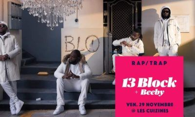 image-13-block-beeby-concert-cuizines-jeu-concours
