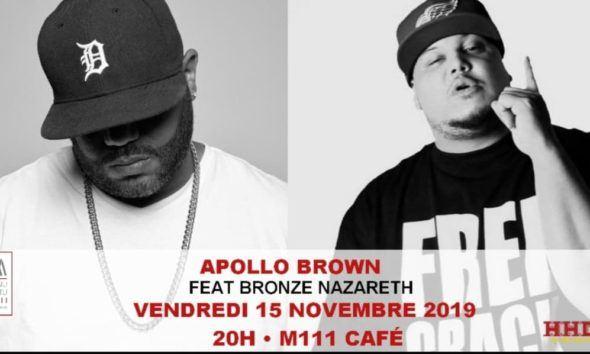image-apollo-brown-bronze-nazareth-concert-m111-café-jeu-concours
