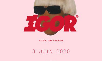 image-tyler-the-creator-zenit-paris-concert