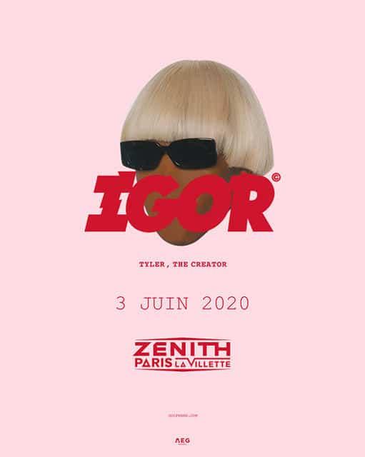image-tyler-the-creator-zenit-paris-concert