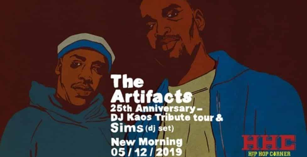 image-artifacts-new-morning-concert-jeu-concours